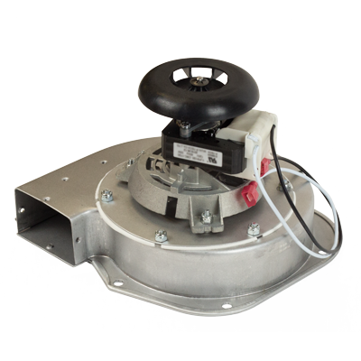 Exhaust Fan for all KOZI 120V pellet stoves