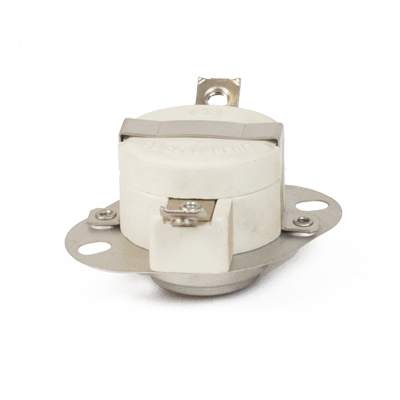 Ceramic Thermodisk